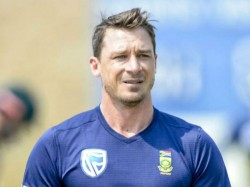 South Africa Bowler Dale Steyn Retires From Test Cricket