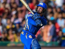 De Cock Named As T 20 Captain Instead Of Duplessis South Africa Announced