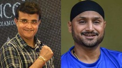 Former Captain Ganguly Praises Ashes Test Series