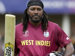 Ind Vs Wi 2019 Chris Gayle Broke Almost All Batting Record For West Indies