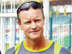 Lack Of Freedom Most Frustrating About Living In Pakistan Says Former Batting Coach Grant Flower