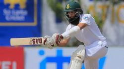 Hashim Amla Retired From International Cricket Twitter Reaction