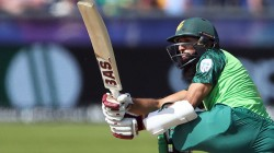 Hashim Amla South African Opener Announced Retirement From International Cricket