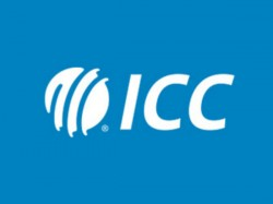 Icc Plans To Conduct 2021 T 20 World Cup In India