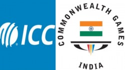 Women T 20 Cricket Will Include In 2022 Commonwealth Game Icc Announced
