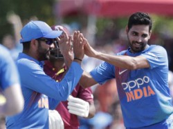Ind Vs Wi 1st T20 Fans Angry With Kl Rahul Rahul Chahar Shreyas Not Getting Chance