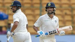Former Indian Test Cricketer Murali Vijay Will Play In England County Cricket Soon