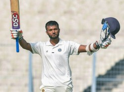 Jalaj Saxena Achieved New Record Without Getting Chance In Indian Team