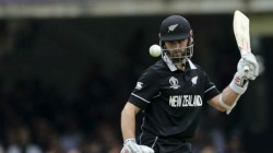 Tim Southee Appointed As T 20 Captain Newzealand Cricket Board Announced