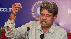 Ravi Shastri Have Communication Advantage Says Former Captain Kapil Dev