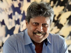 Kapil Dev Failed To Fulfill Fans Expectations In Chosing Indian Team Head Coach