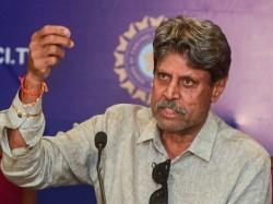 Netizens Criticized Kapil Dev And Co S Selection Regarding Indian Team Coach