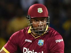Ind Vs Wi 2019 1st T20 Except Pollard West Indies Batting Failed