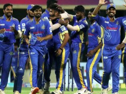 Madurai Panthers Won Against Trichy Warriors In Tnpl Series By Super Over