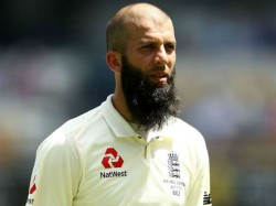 England Player Moeen Ali Plans To Take Some Rest For Future Matches