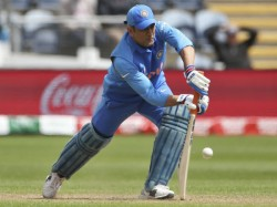 Dhoni Has Given Us Time To Plan The Future And His Retirement Bcci Sources Said