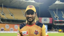 Tnpl Final 2019 G Periyaswamy Is The Next Malinga As He Follows The Legend