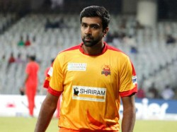 Tnpl Final 2019 Ashwin Is Not Playing For Dindigul Dragons In Tnpl Final
