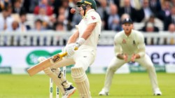 Wanted To Get In To Challenge Says Australian Batsman Marcus Labuschagne
