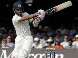Ind Vs Wi 2019 Rahane Failed To Prove His Form In Practice Match