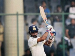 Ind Vs Wi 2019 Rahane Hit 81 Runs In First Test And Shut Down The Critics