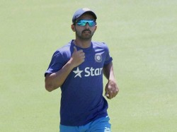 I Love To Play At 4th Position Says Young Player Rahane
