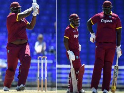 Rahkeem Cornwall Included In West Indies Test Squad Against India