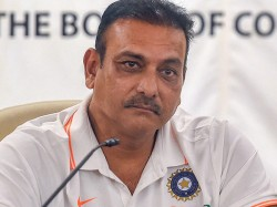 Ravi Shastri Accepts World Cup Semi Final Defeat Was His Biggest Disappointment In 2 Years