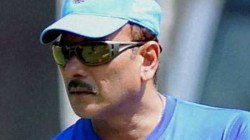 Ravi Shastri S Answers Satisfied Selection Board Bcci Sources Said