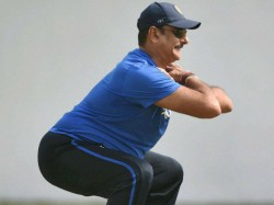 Not This Time Ravi Shastri Can T Choose His Asst Coach