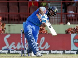 Ind Vs Wi 2019 Fans Slams Rishabh Pant As He Failed In Second Odi