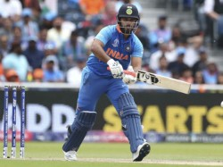 Ind Vs Wi 2019 1st T20 Rishabh Pant Got Out On A Poor Shot