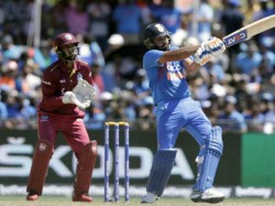 Ind Vs Wi Krunal Pandya Jadeja Are The Major Reason For The Victory In 2nd T