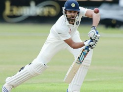 Ind Vs Wi 2019 Rohit Sharma May Never Get Chance In Test Matches Again