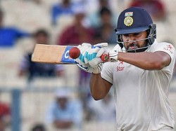 Ind Vs Wi 2019 Fans Slam Kohli For Dropping Rohit Sharma In First Tests