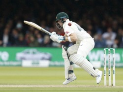 Australia Star Player Smith Ruled Out In Test Due To Injury