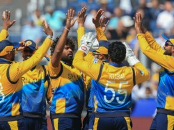 Srilanka Cricket Team Set To Play In Pakistan Soil After 10 Years