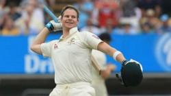 Steve Smith Is Best Batsman Along With Kohli Says Australia Coach Justin Langer