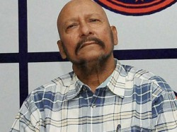 Syed Kirmani Says Not Everyone Can Do Wicket Keeping By Wearing Gloves