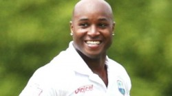 Tino Best Requests West Indies Cricket Board To Bring Back Jofra Archer