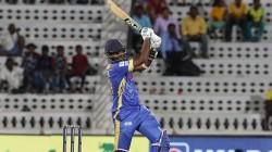 Tnpl 2019 Karaikudi Kaalai Vs Madurai Panthers Match Result And Highlights