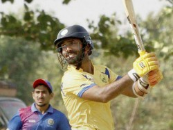 Dinesh Karthik Announced As Tamilnadu Team