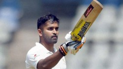 Indian Pace Bowler And Karnataka Cricketer Vinay Kumar Annouced His Retirement