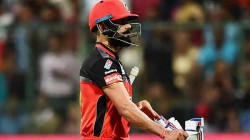 Rcb Appointed Mike Hesson As Director And Simon Katich As Coach To Twist Kohli