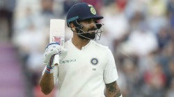 Ind Vs Wi 2019 Kl Rahul Get Last Chance As An Opener In Test Team