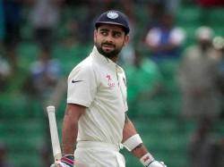 Sreesanth Willing To Play Under Virat Kohli Captaincy