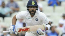 Virat Kohli Reveals About Batting Order In Team India