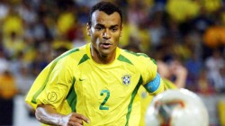 Former Football Legend Cafu Son Died In Heart Attack In Brazil