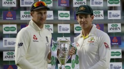 Ashes 2019 England Beat Australia In The 5th Test To Level The Ashes Series