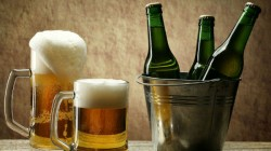 Manchester Bar Charged 49 Lakhs For One Beer From A Cricket Writer